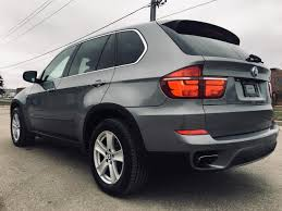 Used 2011 BMW X5 50i Performance Package (One Owner Truck ) For Sale ... Craigslist Cars For Sale By Owner Pa All New Car Release Date 2019 Chevy Truck Legends Membership Chevrolet The Incredible Mazda B2000 Manual 4speed Pics 1986 Trucks Maryland Nissan Recomended Dc And 20 Top Upcoming 1979 Land Rover 109 Cars Trucks By Owner Vehicle Automotive Sale 1950 Chevrolet 4400 Stake Truck 55000 Original Miles One Owner Chicago Houston Texas Update 1920 Seattle Atlanta Ga