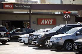 Car Renter Avis Searches For New Business Models - The Drive Penske Truck Rental 1208 Eastline Rd Searcy Ar 72143 Ypcom Avis Rent A Car 23 Photos 101 Reviews 2605 S Cranbourne Hire Sladen St In Australia How To Make App Like Turo Or Hertz Mind Studios 43 232 1 Airport Marketpcevillage North Travel Shops Services Rentals Sales 3 Convient Locations Taylor Budget Shenandoah Valley Regional Corgi Juniors J25b Renault Trafic Van Sealed