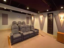 articles with diy home theater wall sconces tag ideas sconce