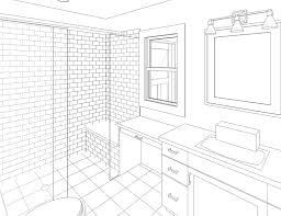 Bathroom Remodeling Des Moines Ia by Craftsman House Bedroom Remodel Kitchen Expansion Addition More