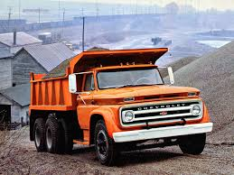 1964–66 Chevrolet M80 Dump Truck 1981 Chevrolet C60 Dump Truck Item J4176 Sold May 3 Gov Series 40 50 60 67 Commercial Vehicles Trucksplanet Usa Oregon A 1946 In A Field Near Terrebonne Advance Design Wikipedia Chevrolet Dump Truck For Sale 1475 1936 Dump Truck Used 2011 3500 Hd 4x4 In New Jersey 1938 Custom Classic Trucks Hot Rod Network Ordbitcom Michigan Complete Cstruction 1982 1962 Chevy Truckexcellent Cdition5329 Original Miles6 Change Your Business With Chevy Mccluskey
