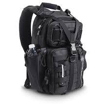 Oakley Kitchen Sink Backpack Camo by Smith U0026 Wesson 1911 Tactical Bag Black Military Style Gear