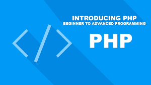 36 introducing php solution multiplication table
