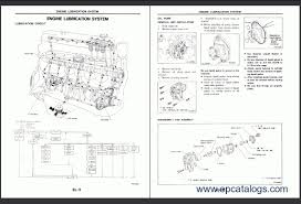 Nissan Truck Parts Diagram Nissan Forklift Service Manuals 2009 ... Fc Fj Jeep Service Manuals Original Reproductions Llc Yuma 1992 Toyota Pickup Truck Factory Service Manual Set Shop Repair New Cummins K19 Diesel Engine Troubleshooting And Chevrolet Tahoe Shopservice Manuals At Books4carscom Motors Hardback Tractors Waukesha Ford O Matic Manualspro On Chilton Repair Manual Mazda Manuals Gregorys Car Manual No 182 Mazda 323 Series 771980 Hc 1981 Man Bus 19972015 Workshop Quality Clymer Yamaha Raptor 700r M290 Books Dodge Fullsize V6 V8 Gas Turbodiesel Pickups 0916 Intertional Is 2012 Download