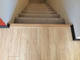 gorgeous installing pergo laminate flooring how to install pergo