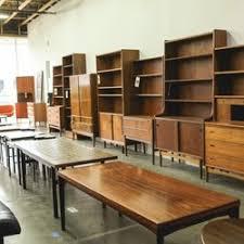 Loveseat Vintage Furniture Los Angeles 40 s & 127 Reviews