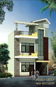 100 Duplex House Design Ultra Modern Elevation Ideas Front S Including