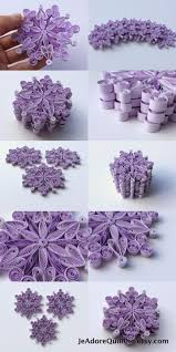 Christmas Tree Toppers Etsy by Best 25 Purple Christmas Tree Ideas Only On Pinterest Purple