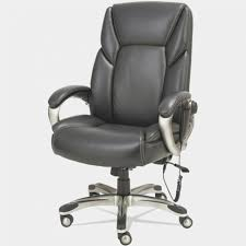 Fuji Massage Chair Manual by Massage Chair Massage Chair Manual Designer Massage Chair