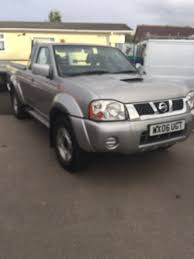 Nissan Pick Up 2006 | In Westbury, Wiltshire | Gumtree Nissan Patrol Pickup Offroad 4x4 Commercial Truck Ksa Usspec 2019 Frontier Confirmed With V6 Engine Aoevolution Pickup Accident Hit Roadside Stock Photo Safe To Use Photos Informations Articles Bestcarmagcom 2018 What Expect From The Resigned Midsize Rust Free Work Ready 1985 Hardbody Tractor Cstruction Plant Wiki Fandom Versions Specifications 2017 Titan First Drive Review Car And Driver 2000 Se Crew Cab 4x4 Indepth Model