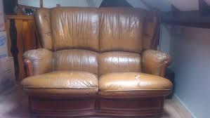 donne canapé annonce don à douai 59 annonces objets et meubles à donner