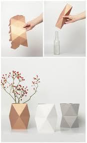 53 minimalistische diy deko ideen für moderne wohnzimmer