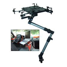 Bracketron Mobotron Universal Vehicle Laptop Mount Ltm-Ms-525 In ... Ramvb181 Ram Mounts Universal Flat Surface Vertical Drilldown Mountit Laptop Vehicle Mount Nodrill Computer Seat Full Ram Mountslaptop Mountsdalltexas Solution Photo Image Gallery Console Top Product Categories Troy Products Loctek Spring Arm Workstation Stand With Usb Port For Pro Desk Desks For Trucks Cars Vans Suvs Table Sale Stands Prices Brands Specs In Notebook Holders Arms Atdec Mounting Dominator Ems Mounts Article Ramvb168sw1 Semi Volvo