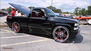 Chevy Ss Pickup Wheels | Lecombd.com 2016 Chevrolet Ss Is The New Best Sport Sedan 2003 For Sale Classiccarscom Cc981786 1990 454 Pickup Fast Lane Classic Cars 2015 Chevy Ss Truck Image Kusaboshicom Silverado Streetside Classics Nations 1993 For Online Auction Youtube 2007 Imitator Static Drop Truckin Magazine Regularcab Stock 826 Inspirational Pictures Information Specs 502 Chevrolet Bedside Decals And 21 Similar Items