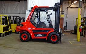 2004 LINDE H80D Stock # 2316 For Sale Near Cary, IL | IL LINDE Dealer Forklift Gabelstapler Linde H35t H35 T H 35t 393 2006 For Sale Used Diesel Forklift Linde H70d02 E1x353n00291 Fuchiyama Coltd Reach Forklift Trucks Reset Productivity Benchmarks Maintenance Repair From Material Handling H20 Exterior And Interior In 3d Youtube Hire Series 394 H40h50 Engine Forklift Spare Parts Catalog R16 Reach Electric Truck H50 D Amazing Rc Model At Work Scale 116 Electric Truck E20 E35 R Fork Lift Truck 2014 Parts Manual