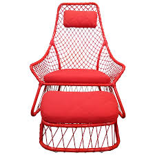 Outdoor Chaise Lounge Chairs #LargeLivingRoomChairs ...
