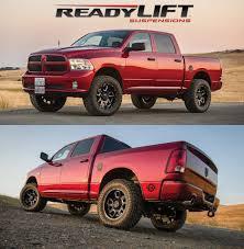 100 Truck Toyz Store Dont Just Lift It ReadyLIFT It Keystone Automotive
