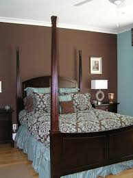 best 25 brown accent wall ideas on chocolate painted