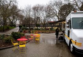 Photos: New Food Truck Serves Up Breakfast Sandwiches (with A Side ... Bite Of Oregon 2017 Pechlucks Food Adventures Park With Truck Stock Photos Seattle Company Plans To Unleash A Fleet Marijuana Trucks Westlake Gets Pod Eater Malaysian Goes Mobile In America Malaysia Tatler Pacific University On Twitter Trucks Still Serving Fiseattle Maximus Minimus Food Truck 03jpg Wikimedia Commons 5 Cheap Eats You Cant Miss In For Two Please Seattles 10 Essential Sunny Up A Is Praising The Virtues Alaska Pollock