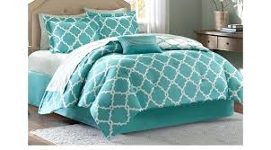 Amazing Light Blue forter For Light Blue Bedspread Solid Navy