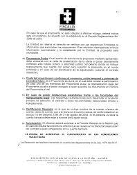 VERSIÓN PÚBLICA DE CONTRATO TSJDJ862018
