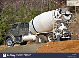 Cement Truck Stock Photos & Cement Truck Stock Images - Alamy Cement Truck Stock Photos Images Alamy Truck Crash On I64 At Lee Hall Kills The Driver Overturns In Bolobedu Letaba Herald Accident Gabriola British Columbia Canada Flips Over Roadway Vs Motorcycle Crash Howe St Pond Methuen Rolls Highway 224 Driver Taken Away By Tampines Cementmixer Charged Singapore Somehow No One Was Seriously Injured In This Wreck With A 5 Freeway Fully Reopens Gndale After Overturns Ktla 2nd Wreck One Week For Cement Company Young News