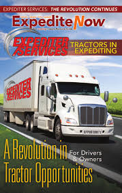 Expediter Services 2014 By Sherry Henson - Issuu Used 2013 Freightliner Cascadia Reefer Sst100 Bolt Custom Sleeper Expeditenow Magazine Your Expedite Trucking Industry Resource Guide 2011 Kenworth T270 Box Truck Nonsleeper For Sale Stock 365518 Expediter Truck Sales Youtube 2012 Freightliner Scadia 113 For Sale In Southaven Missippi Diesel Border 386 Ap Unit Women In Trucking Archives East Coast And Trailer 2019 New Western Star 5700xe Ultra High Roof Stratosphere At Wester Trucks Pinterest Star Cheap Expeditor Unique 2016 M2 106