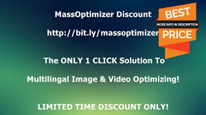 2019 】 🤙 CANTINEOQUETEVEO GRAD IMAGES COUPON - Grad Images ... Mhs Announcements May 24 2019 Muscatine Community 2014 Facebook Ad Coupon Code Efollett Promo Blog Iuniverse Discount Codes Adidas August Coupons Mgoo Lighting Direct Coupon Codes Highly Review Photo Booths For Rental In Nyc Izzy Eugene Oregon Scholastic Reading Club Vidaxlnl Comedy Madison Wi Romwe June 2018 Dax Deals 2 Free Amazon Gift Code Card Generator With Our Online