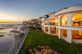 100 Portabello Estate Corona Del Mar La Jolla Luxury Homes And La Jolla Luxury Real Property