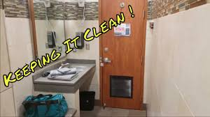 Keep It Clean - Shower At Flying J Or Pilot Truck Stops - YouTube Nearest Truck Stop With Showers Image Collections Imageblogco Frameless Shower Doors The Home Depot Living In A Semi With My Husband Stop Shower Guide Primeincreview Team Trucking Life What To Expect At Van Showering Every Possible Option For Nomads Projectvanlife Corner Stalls Kits Facility Upgrades Pilot Flying J Between Fenceposts 101 Cleanliness And Necsities Stops Near Me Trucker Path
