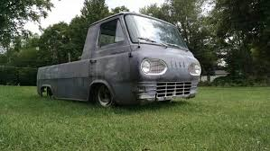 1961 Ford Econoline Truck On Modified Chevy S10 Frame In Hagerstown MD Chevrolet S10 Pickup Classics For Sale On Autotrader Sseries Blog Dicated To Gms Truck Lineup Bobbys 1982 Sale Near Cadillac Michigan 49601 Unique Custom Truck Frames Vignette Picture Frame Ideas 1999hevrolet10_2_dr_lsandard_cabtepside_sbpic38075 Extended Cab View All At Supercars 1998 Trucks Mini Truckin Magazine Chevy S10 Ls Swap Lq9 Lq4 L92 53l 60l 62l Engine Custom Bagged Pinterest Bag Chevy And Cars 2000 Interior V8 Engine Swap High Performance