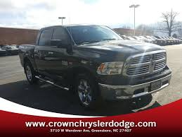 New 2017 Ram 1500 For Sale | Greensboro NC A Greensboro Leader In New Semi Trucks For Sale Used 2017 Ford Super Duty F250 Srw Nc 2008 Chevrolet Silverado 1500 Best Tips Auto In Lots Of 2013 Ram Mack On Buyllsearch Dump Tri Axle England Or Truck Pinata Flatbed Unique Diesel For Nc 7th And Pattison F150 Harvest Near