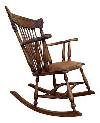 Early 1900s Press Back Rocking Chair With New Leather Seat Arts Crafts Mission Oak Antique Rocker Leather Seat Early 1900s Press Back Rocking Chair With New Pin By Robert Sullivan On Ideas For The House Hans Cushion Wooden Armchair Porch Living Room Home Amazoncom Arms Indoor Large Victorian Rocking Chair In Pr2 Preston 9000 Recling Library How To Replace A An Carver Elbow Hall Ding Wood Cut Out Stock Photos Rustic Hickory Hoop Fabric Details About Armed Pressed Back
