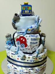 Diaper Cakes 'baked' By Mummy: 3-tier Diaper Cake For Baby Luis Andres The 25 Best Vintage Diaper Cake Ideas On Pinterest Shabby Chic Yin Yang Fleekyin On Fleek Its A Boyfood For Thought Lil Baby Cakes Bear And Truck Three Tier Diaper Cake Giovannas Cakes Monster Truck Ideas Diy How To Make A Sheiloves Owl Jeep Nterpiece 66 Useful Lowcost Decoration Baked By Mummy 4wheel Boy Little Bit Of This That