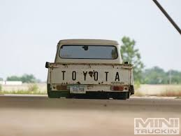 Toyota Mini Trucks – Julia Clayton – Medium The Slowyota Drift Truck Toyota Minis 90 Sbc 350 Updated This 81 Dually Could Be The Perfect Summer Road 2017 Tacoma Trd Pro Is Bro We All Need Hilux Thorbaek Pinterest Cars And Pin By Scott Silva On Helix Classic Bbs Wheels Toyotas Next Tnga Platform Will Be Used On A Pickup Carscoops Mk5 Toyota Hilux Mini Truck Cool Rides Mazda Bseries Car Gingium Minitruck Mk5 Singlecab Slammed Stance Mini Returns To Desert Racing With Bj Baldwin Build Race Party
