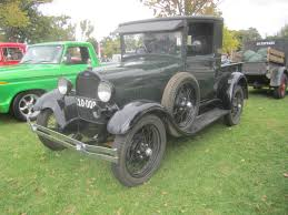 File:1929 Ford Model A Pickup.jpg - Wikimedia Commons Nadym Russia August 29 2015 Pickup Truck Ford F250 In The 1929 85mm 2009 Hot Wheels Newsletter File1929 Model A Pickupjpg Wikimedia Commons Jual Hot Wheels Master Of The Universe Ford Pick Up L74 Di Mars Dove Chocolate Sold Lapak Mw 192729 Roadster Old Ups Pinterest Ranger Raptor First Look New Offroader Gets A 210hp Diesel File29 Aa Auto Classique Laval 10jpg Pickup Youtube Hotrodzandpinups Zeeman57 192829 Coupe Rod 2018 F150 Refresh Offers Tougher Love Automobile Magazine Versalift Tel29nne F450 Bucket Truck Crane For Sale Or Rent