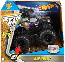 Product Page - Large Vertical | Buy Product Page - Large Vertical At ... Product Page Large Vertical Buy At Hot Wheels Monster Jam Stars And Stripes Mohawk Warrior Truck With Fathead Decals Truck Photos San Diego 2018 Stock Images Alamy Online Store Purple 2015 World Finals Xvii Competitors Announced Mighty Minis Offroad Hot Wheels 164 Gold Chase Super Orlando Set For Jan 24 Citrus Bowl Sentinel Top 10 Scariest Trucks Trend