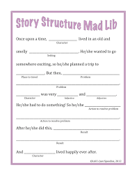 Halloween Mad Libs by Halloween Card Sayings Best 10 Halloween Quotes Ideas On