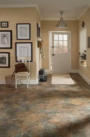 mannington rushmore adura luxury vinyl tile flooring flooring can