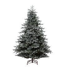 10 Ft Christmas Tree by Harrods Christmas Trees Home Decorating Ideas U0026 Interior Design
