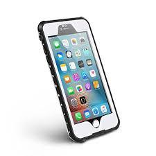 iPhone 6s Plus Waterproof Case Merit SHIELD Series IP68