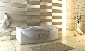 simple bathroom tiles