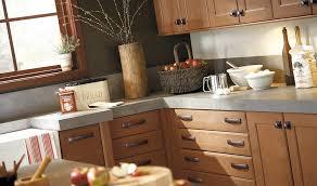 Brilliant Rustic Kitchens Scottsdale Arizona Custom Cabinets Usa Kitchen Design Ideas