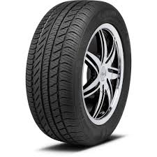 Tire Buyer Coupon Codes Kumho : Kohls Coupons Codes July 2018 Kumho Road Venture Mt Kl71 Sullivan Tire Auto Service At51p265 75r16 All Terrain Kumho Road Venture Tires Ecsta Ps31 2055515 Ecsta Ps91 Ultra High Performance Summer 265 70r16 Truck 75r16 Flordelamarfilm Solus Kh17 13570 R15 70t Tyreguruie Buyer Coupon Codes Kumho Kohls Coupons July 2018 Mt51 Planetisuzoocom Isuzu Suv Club View Topic Or Hankook Archives Of Past Exhibits Co Inc Marklines Kma03 Canada