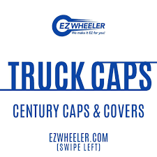 Truckcap - Hash Tags - Deskgram Atc Truck Covers American Made Tonneaus Lids Caps Toppers Bed Ameri Tech Equipment Company Wyoming Socal Accsories Work Smarter Play Harder Freightliner Archives West Side Parts Llc Softtop Cap Honda Ridgeline Owners Club Forums Bargain Corner Snug Top Camper Shell Window Repair Youtube Royal Auto Hopewell Junction Ny Page New Medium Duty 2016 Intertional 4300 Century 612 Home Sportwrap Lid