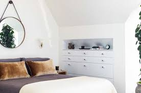 Bedroom Ideas Couple Wall Decoration Desktop For Smartphone Hd
