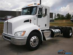 100 Trucks For Sale In Rochester Ny 2013 Kenworth T370 For Sale In NY By Dealer