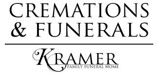 Kramer Family Funeral Home & Cremation Center serving Salt Lake