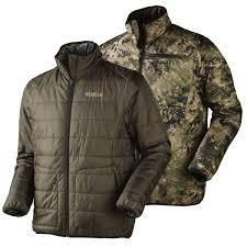 shooting jackets uttings co uk