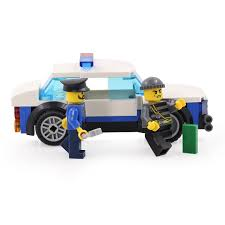 Building Blocks Legoed City Policemen Police Truck Building Blocks ... Custom Lego City Animal Control Truck By Projectkitt On Deviantart Gudi Police Series Car Assemble Diy Building Block Lego City Mobile Police Unit Tractors For Bradley Pinterest Buy 1484 From Flipkart Bechdoin Patrol Car Brick Enlighten 126 Stop Brickset Set Guide And Database Here Is How To Make A 23 Steps With Pictures 911 Enforcer Orion Pax Vehicles Lego Gallery Swat Command Vehicle Model Bricks Toys Set No 60043 Blue Orange Tow Trouble 60137 Cwjoost